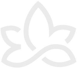 ReAm Sun Care Bräunungs Beschleuniger Spray (200 ml)