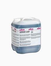 Kiehl Arenas wash (10 l)