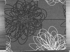 Kettler Schaukelauflage 180 x 55 cm (Dessin 519)