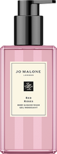 Jo Malone Red Roses Body & Hand Wash (250 ml)