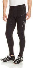 Craft Active Bike Thermal Wind Tights