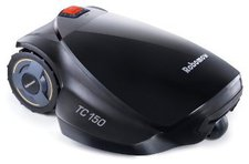 Friendlyrobotics Tuscania TC 300