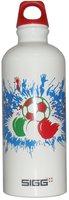 SIGG SWC Italien (600 ml)