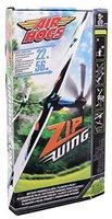 Spin Master Air Hogs Zipwing RTF