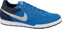 Nike Field Trainer Leather military blue/iron ore/obsidian/white