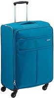 American Tourister Colora III 4-Rollen Trolley 66 cm