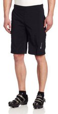 Sugoi Neo Lined Short