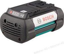 Bosch Lithium-Ionen-Akku 36V 4,0 Ah