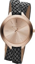 Michael Kors Line Extension (Mk2322)