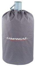 Campingaz Premium Gasflaschenhaube Gr. L
