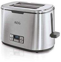 AEG Electrolux 7series PremiumLine AT 7800