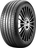 Hankook Ventus Prime 2 K115 245/45 R19 98V