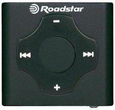 Roadstar Mps-020 schwarz