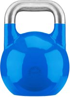 Gorilla Sports Competition Kettlebell 12 KG