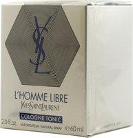 Yves Saint Laurent L'Homme Libre Cologne Tonic Eau de Toilette