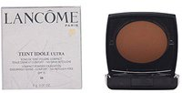 Lancome Teint Idole Ultra Compact - 06 Beige Canelle (9 g)