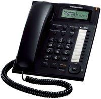 Panasonic KX-TS880 schwarz