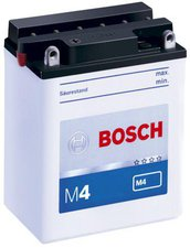 Bosch Automotive 12V 3Ah M4F18