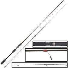 Sänger Iron Trout Chakka 2,70m