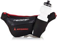 Atomic Nordic Bottle Belt