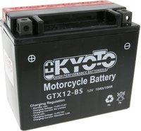 Kyoto 12V 10Ah YTX12-BS