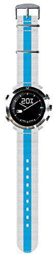 Cogito Smartwatch Classic