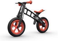 Firstbike Limited Orange