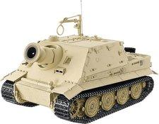 Double Horse Sturmpanzer VI IR RTR (1346)