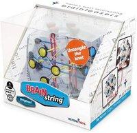 Recent Toys Brainstring Original Rertro