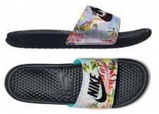 Nike Benassi JDI Print Women