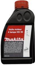 Makita 4-Takt-Motoröl HD 30 0,6 Liter