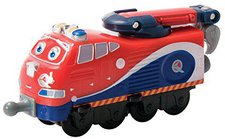 Learning Curve Chuggington - Lok HP Timon der Retter (LC54120)