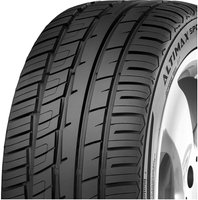 General Tire Altimax Sport 205/50 R17 93Y