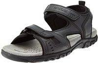 Geox Sandal Strada 02