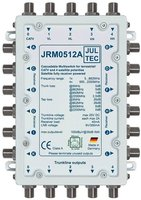 JULTEC JRM0512A