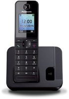 Panasonic KX-TGH210 Single schwarz