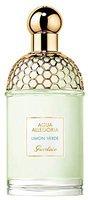Guerlain Aqua Allegoria Limon Verde Eau de Toilette (125 ml)