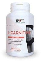 EAFIT L-Carnitine (90 Caps)