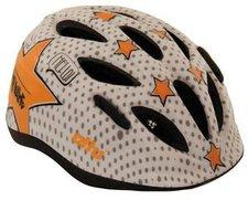 Etto Safe Rider Cool Star orange