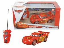 Majorette Cars 2 - Lightning McQueen 1/32 RC