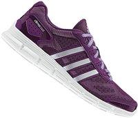Adidas CC Fresh W tribe purple/metallic silver/glow purple