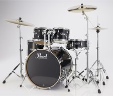 Pearl Export Lacquer (EXL725)