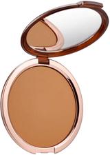 Estee Lauder Bronze Goddess Powder Bronzer - 02 Medium (21 g)