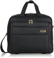 Titan Royal Business Bag 41 cm