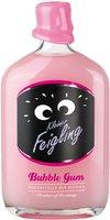 Kleiner Feigling Bubble Gum 0,5l 20%