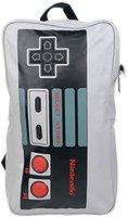 Bioworld Merchandising BIG NES Controller (85461NTN)
