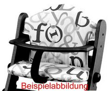 Geuther Sitzverkleinerer (4743-121)