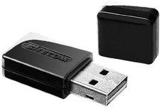 Sitecom Wi-Fi USB Adapter AC600 (WLA-3100)