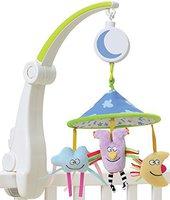 Taf Toys 11545