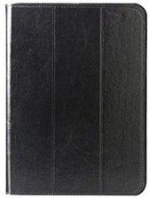 The Joy Factory Smart Blazer Folio Case (iPad Air)